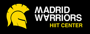 Madrid Warriors
